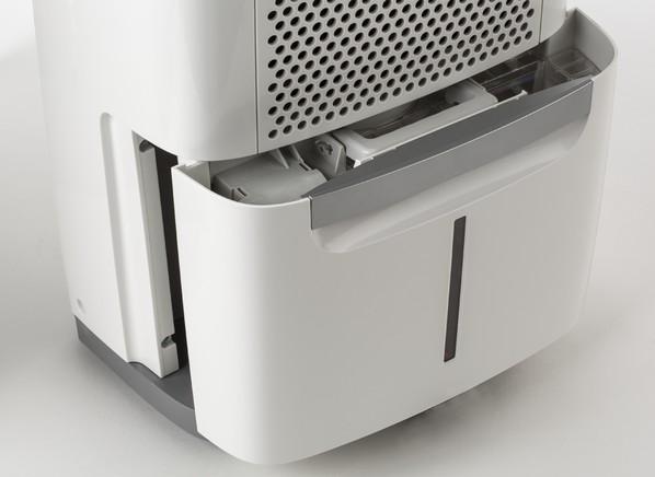 Frigidaire Fad704dwd Dehumidifier Consumer Reports