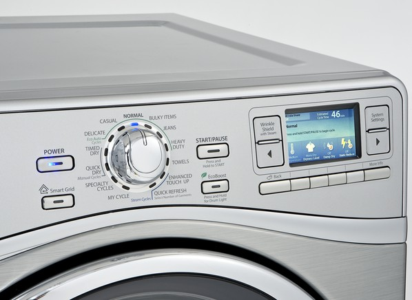 whirlpool how to accept offer unsfw