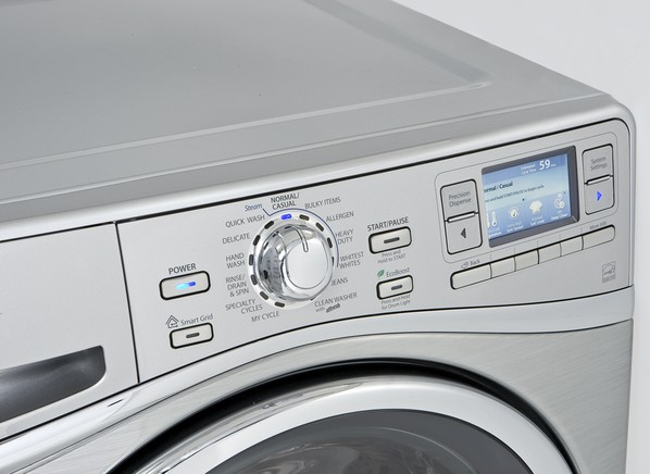 Whirlpool Duet Wfl98hebu Washing Machine Prices Consumer