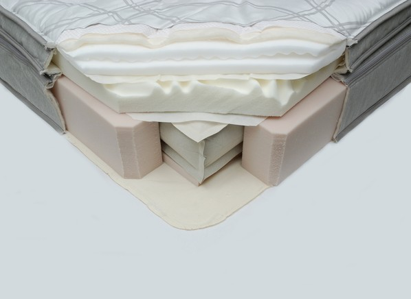 Top Rated Adjustable Air Beds : Sleep number i bed mattress consumer reports