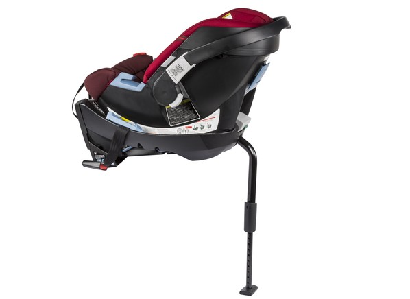 cybex aton 2 car seat reviews consumer reports. Black Bedroom Furniture Sets. Home Design Ideas