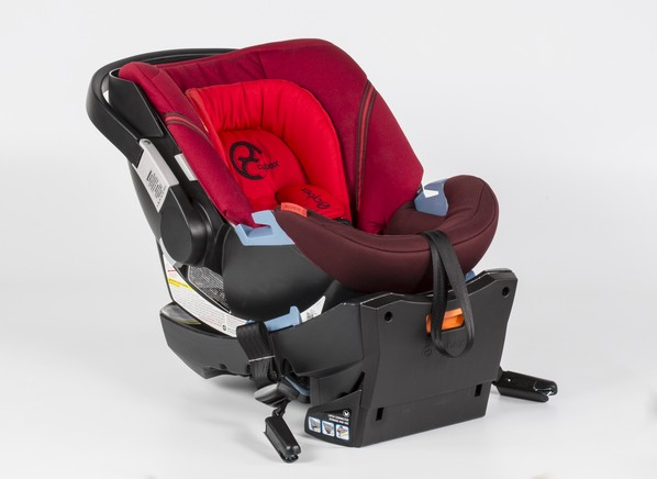 cybex aton 2 car seat consumer reports. Black Bedroom Furniture Sets. Home Design Ideas