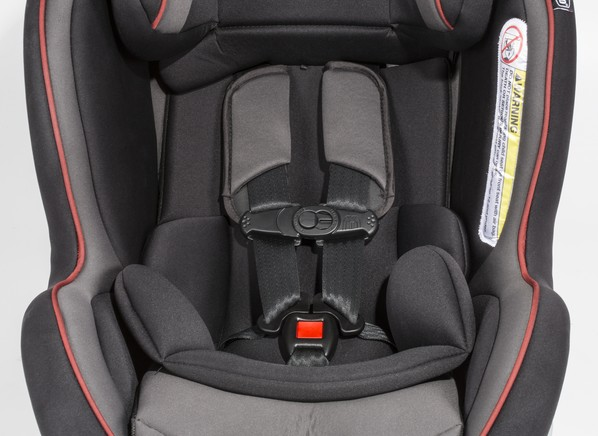Chicco Car Seat Consumer Reports