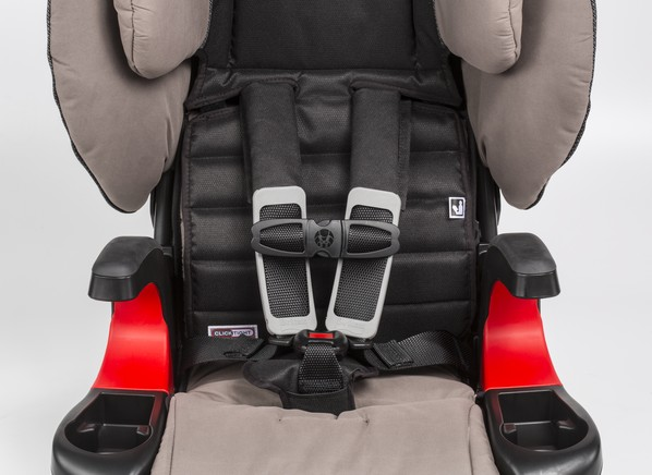 Britax Frontier 90 Car Seat Consumer Reports
