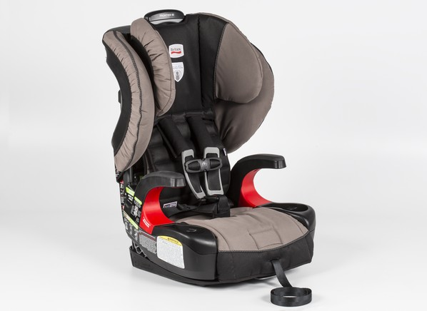 britax frontier 90 car seat consumer reports. Black Bedroom Furniture Sets. Home Design Ideas