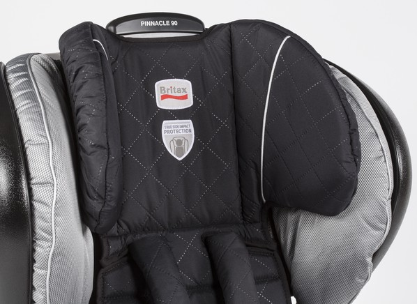 britax pinnacle 90 car seat consumer reports. Black Bedroom Furniture Sets. Home Design Ideas