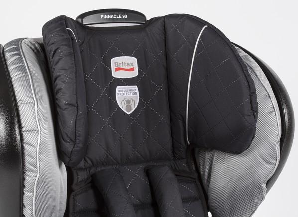 britax pinnacle 90 car seat consumer reports. Black Bedroom Furniture Sets. Home Design Ideas