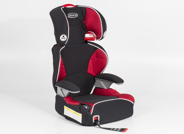 graco affix car seat consumer reports. Black Bedroom Furniture Sets. Home Design Ideas