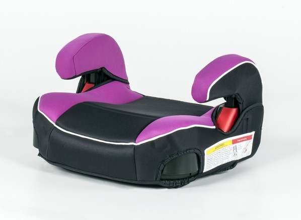 Graco Turbo Booster Safety Surround Car Seat Prices