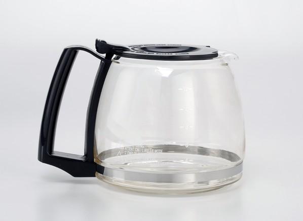 Proctor Silex Coffee Maker Not Working : Consumer Reports - Proctor-Silex 43672