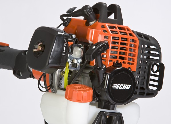 Echo Srm 230 String Trimmer Consumer Reports
