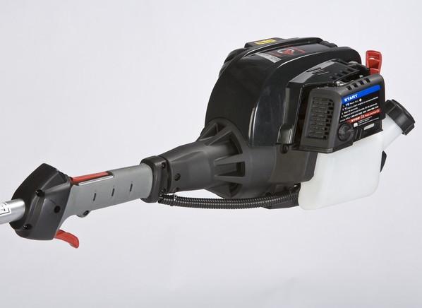 Troy Bilt Tb6044 Xp String Trimmer Consumer Reports