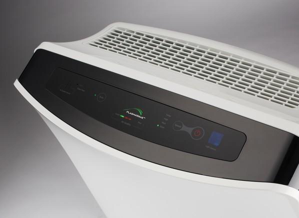 Winix Freshome Wacp450 Air Purifier Consumer Reports