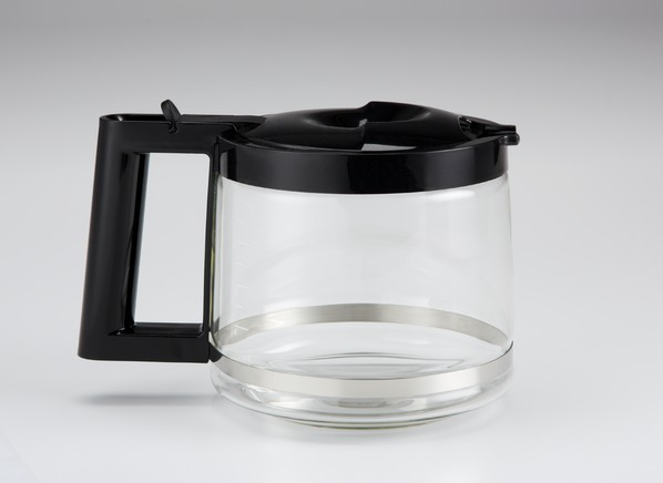 K Cup And Drip Coffee Maker Combo : Consumer Reports - DeLonghi BCO320T
