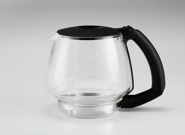 Krups Coffee Maker Xp1600 : Consumer Reports - Krups XP1600 Reviews