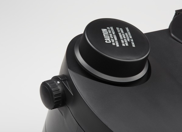 Krups Coffee Maker Xp1600 : Consumer Reports - Krups XP1600 Shopping