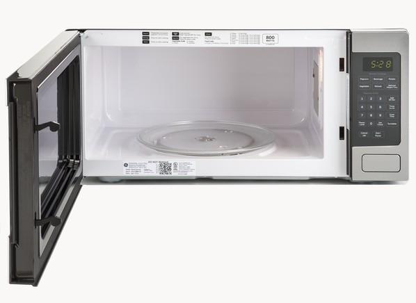 Pem31sfss Microwave Bestmicrowave