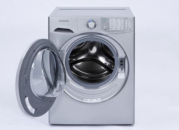 Frigidaire Fffs5115pa Washing Machine Consumer Reports