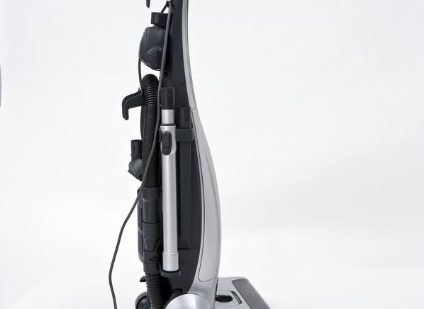 Kenmore Elite Pet Friendly 31150 Vacuum Cleaner Consumer