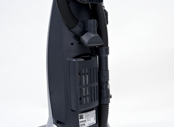Kenmore Elite Pet Friendly 31150 Vacuum Cleaner Consumer