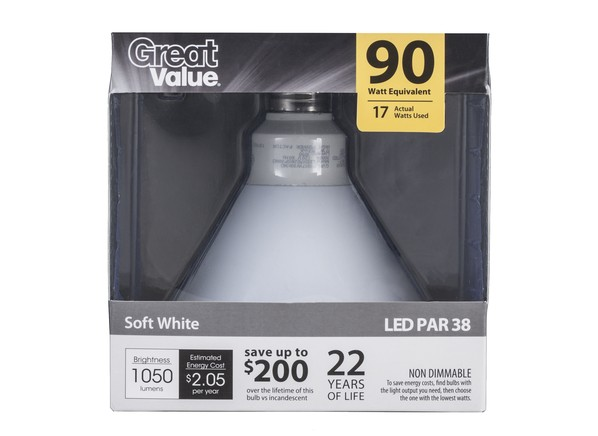 Great Value (Walmart) photo