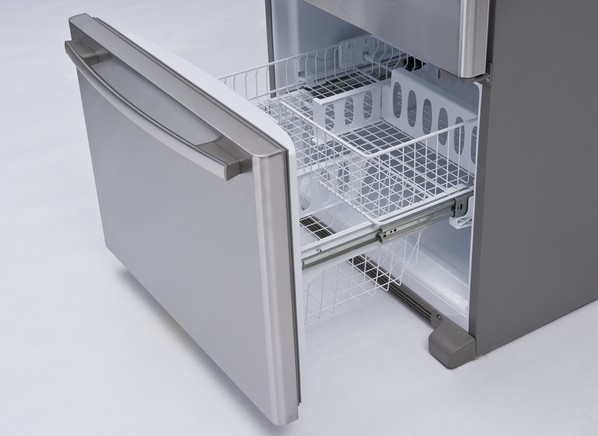 Amana Abb2224brm Refrigerator Consumer Reports