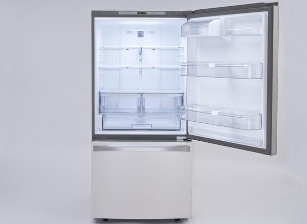 Consumer Reports Kitchen Appliances
