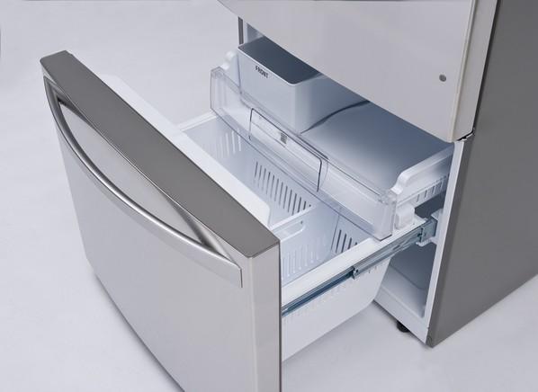 Kenmore Refrigerator Elite 79043