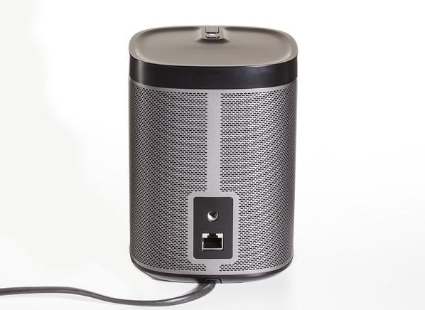 Sonos Box Bluetooth