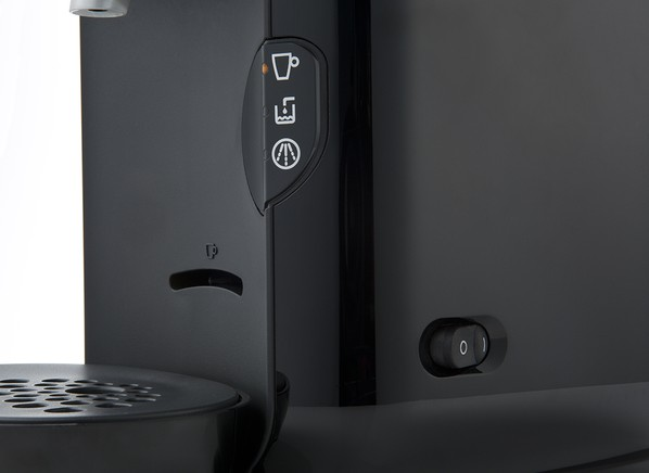 Bosch Tassimo Coffee Maker Models : Consumer Reports - Bosch Tassimo T12 Brewing System