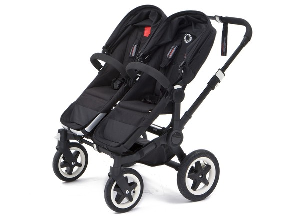 Bugaboo Donkey Duo Stroller Consumer Reports