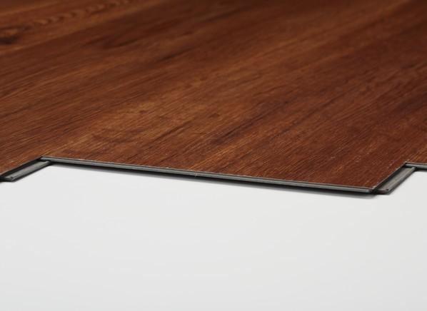 shaw matrix regency gunstock oak lx90100706 (lowe's) flooring