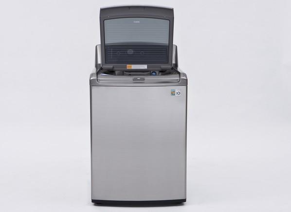 Lg Wt5680hva Washing Machine Consumer Reports