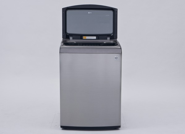 Lg Wt1701cv Washing Machine Consumer Reports
