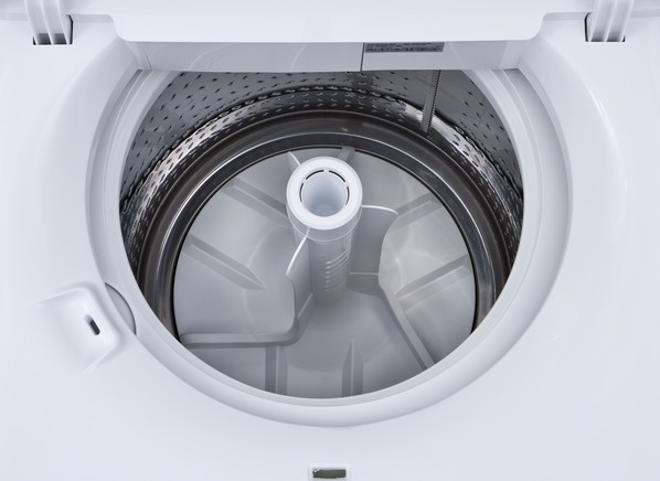 Frigidaire Fftw1001pw Washing Machine Consumer Reports