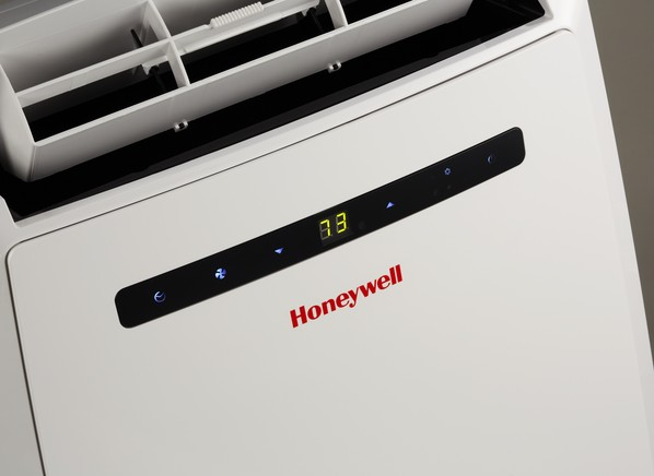 Honeywell photo