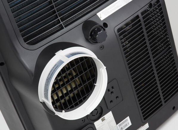 Air Conditioners Air Conditioners Kenmore