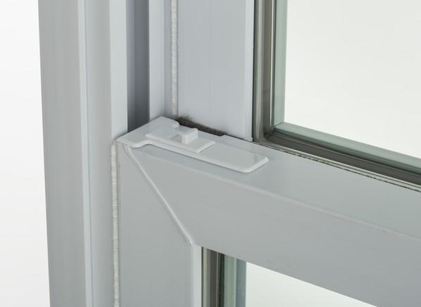American Craftsman Windows : American craftsman by andersen series home depot