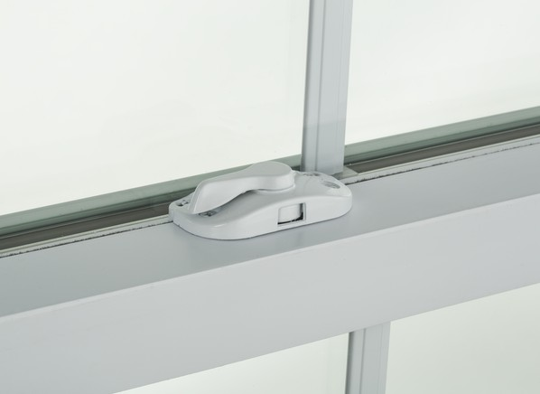 Anderson Windows Reviews >> American Craftsman by Andersen 70 Series (Home Depot) Replacement Window Prices - Consumer Reports