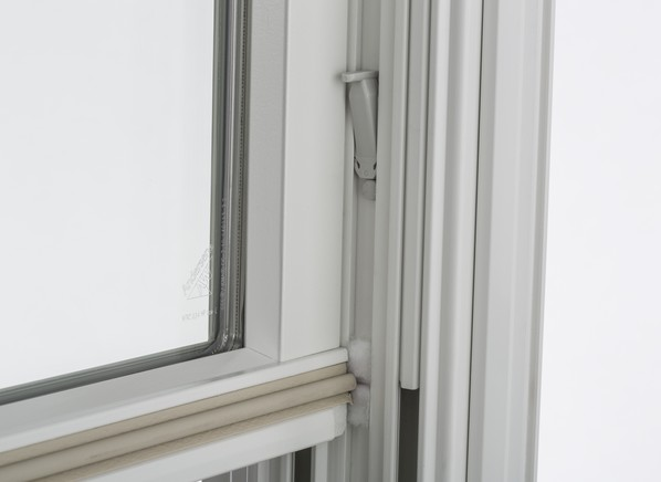 Andersen 400 Series Replacement Window Prices Consumer