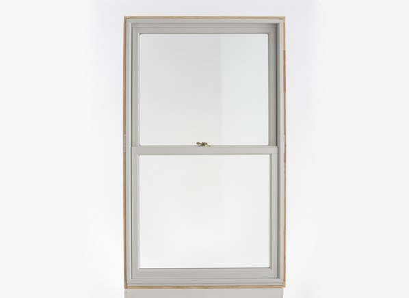 Andersen A Series Home Window Consumer Reports