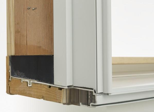 Andersen E Series Talon 3050 Replacement Window Reviews