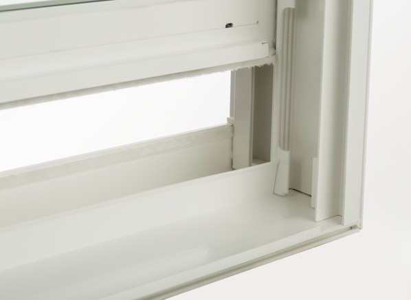Pella Series Replacement Window Consumer Reports