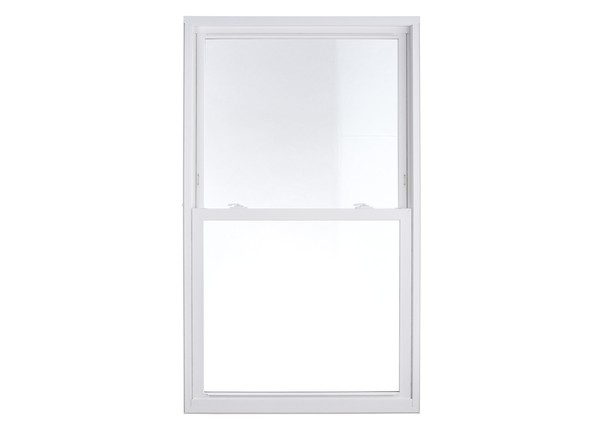 Pella 250 series replacement window consumer reports for Double hung window reviews