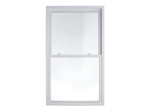 Reliabilt Lowe S 3201 Home Window Reviews Consumer Reports