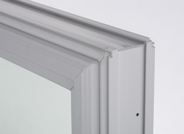 Ply Gem Contractor Series 2000 Home Window Reviews
