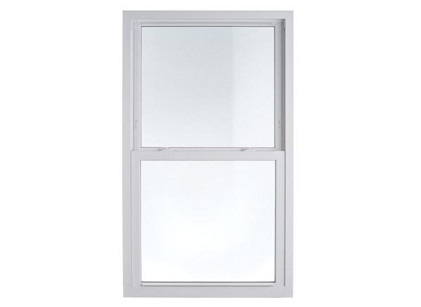 Lowe S Windows : Reliabilt lowe s series home window consumer reports