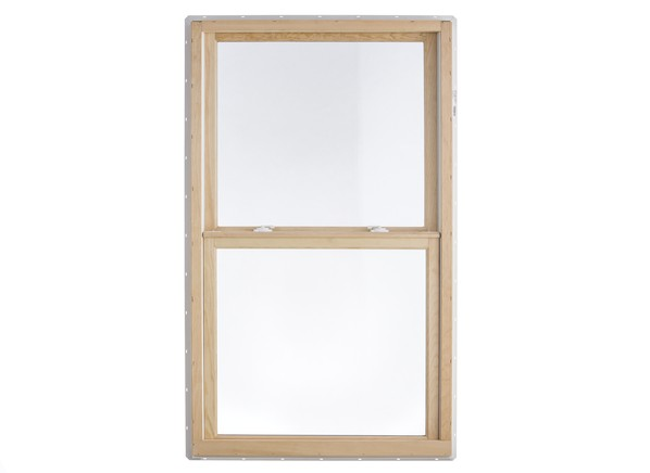 Weather shield aspire series replacement window reviews for Replacement window ratings