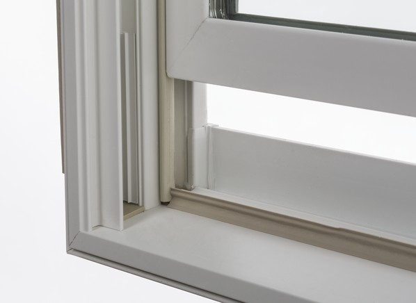 integrity from marvin ultrex replacement window consumer ForMarvin Integrity Window Reviews