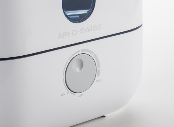 consumer reports humidifier buying guide